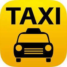 """""""Cuộc chiến"""" Uber, Grab và Taxi truyền thống: Hãy đổi mới mình thay vì 'kết tội' cái mới"""