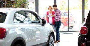 kinh nghiệm mua ô tô cũ đã qua sử dụng