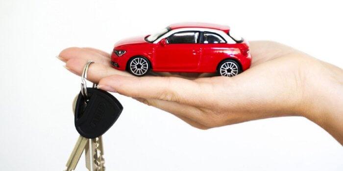 Sốt xình xịch thuế trước bạ xe ô tô năm 2019 tăng gấp 3 lần