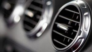 hướng dẫn sử dụng điều hòa xe ô tô