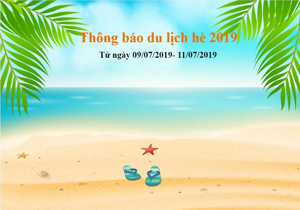 Taxi Thịnh Hưng tổ chức cho lái xe, cán bộ nhân viên du lịch Cửa Lò 2019