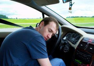 loại thuốc tài xế không nên uống khi cầm lái