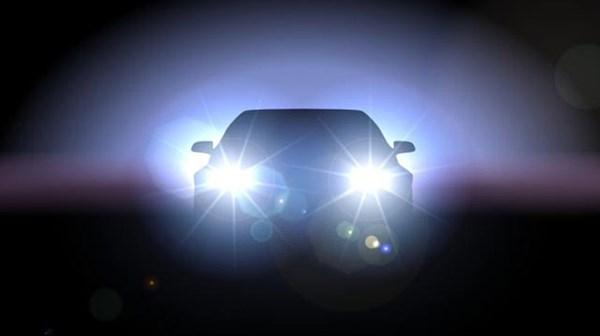 Quy định sử dụng đèn pha ô tô- Sử dụng sai cách có thể gây mù
